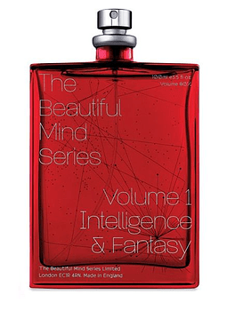 THE BEAUTIFUL MIND VOL 1 100ML
