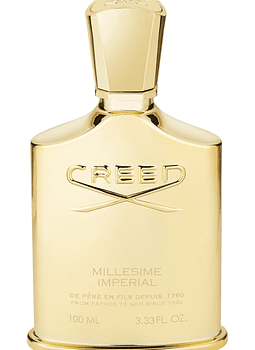 MILLESIME IMPERIAL MEN  100ML