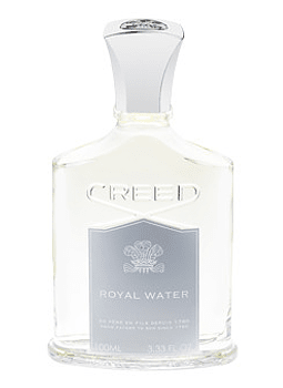ROYAL WATER MEN 100ML