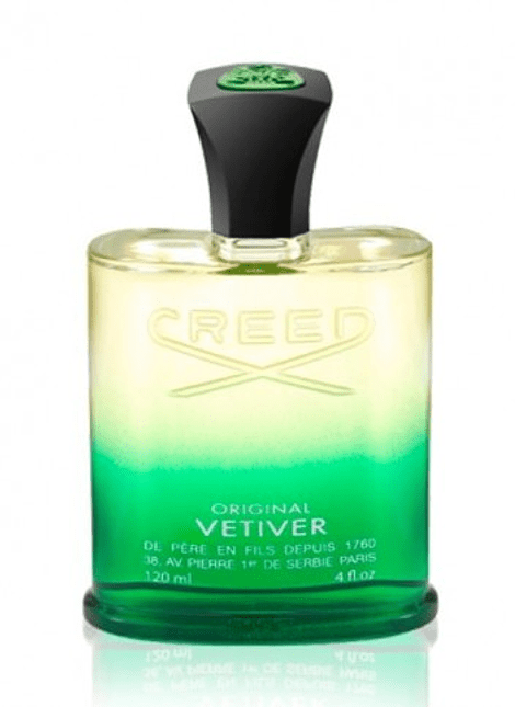 ORIGINAL VETIVER MEN 100ML