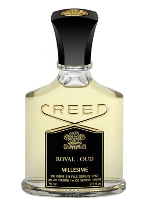 ROYAL OUD MEN 50ML