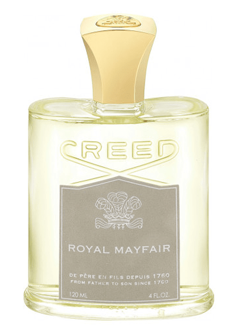 ROYAL MAYFAIR MEN 100ML