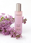 LILAC LOVE HAIR MIST 50 ML