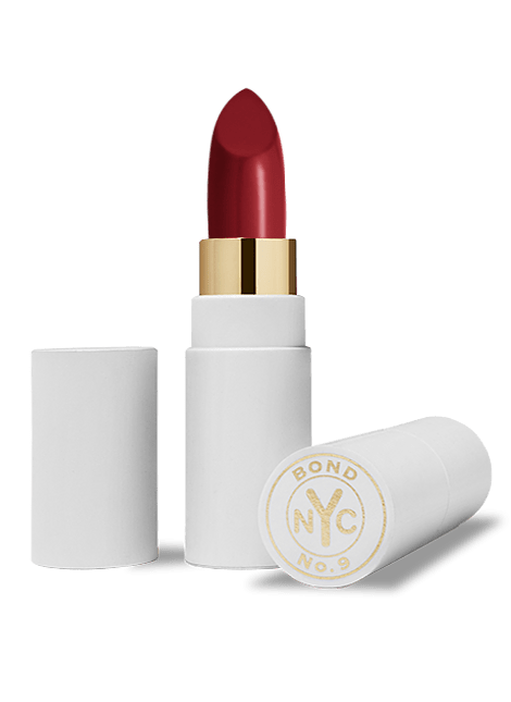 Labial Refill - Fashion Avenue