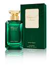 Jasmin Moghol EDP 100 ml