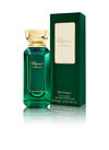 Miel D'Arabie EDP 50 ml