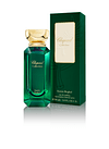 Jasmin Moghol EDP 50 ml