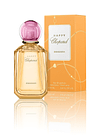 Chopard Happy Chopard Bigaradia EDP 100 ml