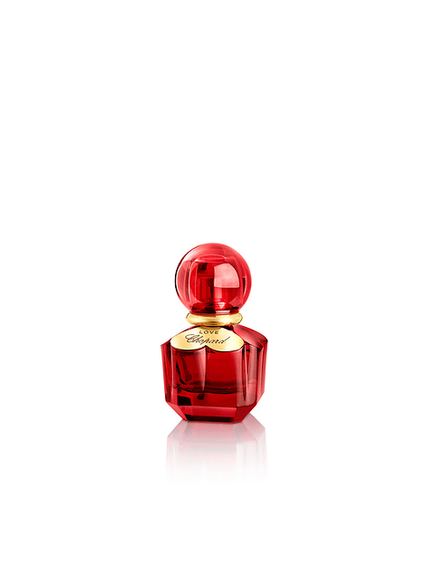 Love Chopard EDP 30ml