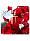 Chopard Love Chopard EDP 100ml