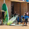 CLINICAS DE SURF PÁSCOA Março 2021