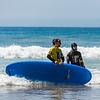 AULA DE SURF (Personal Trainer - Pack 5 Aulas)