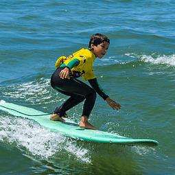 Lycée Français | CLINICAS SURF - Férias escolares