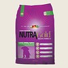 Alimento Nutra Gold Holistic Puppy Large (3Kg)