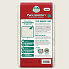 Sustrato Pure Comfort Blanco (8,2Lt. Expand to 21Lt.) (Oxbow)