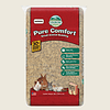 Sustrato Pure Comfort Natural (8,2Lt. Expand to 21Lt.) (Oxbow)
