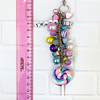 Charm Candy Colores Pasteles
