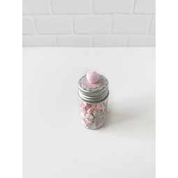 Shaker Mix Pastel Mate