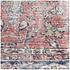 Alfombra Vintage DT 2325 - Image 2