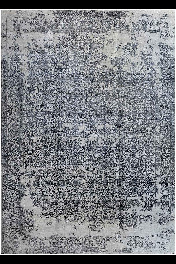 Alfombra Renaissance  DT 2375