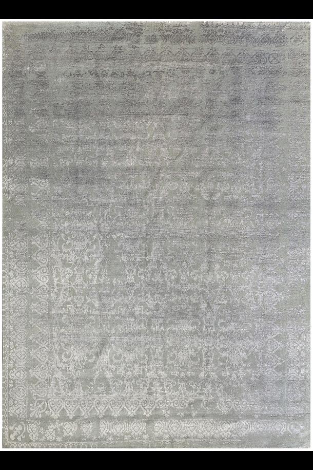 Alfombra Renaissance  DT 2381