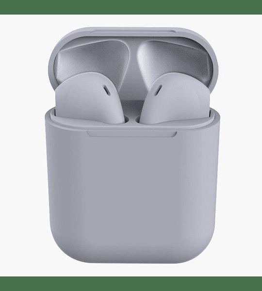Audifonos Inalambricos Bluetooth Manos Libres Colores