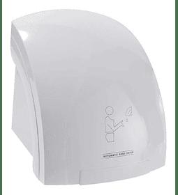 Secador Manos Eléctrico Automatico