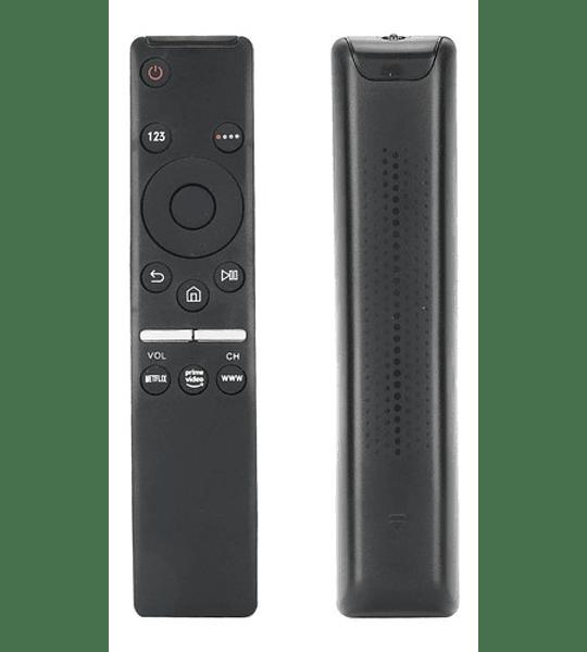 Control Samsung Smart Tv Uhd Magic Reemplazo Alternativo