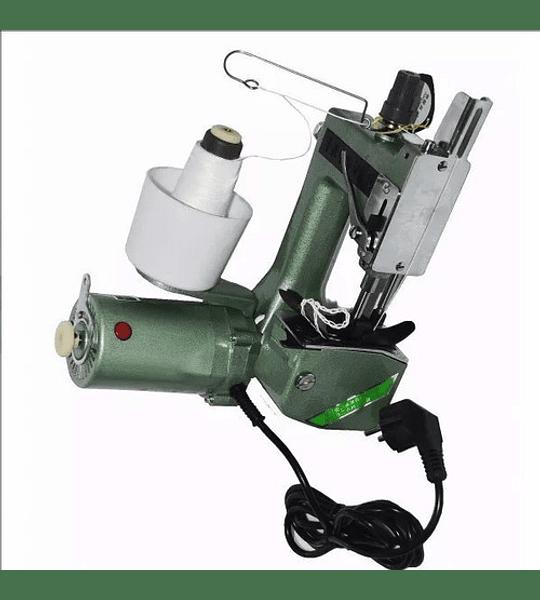 Maquina Cosedora De Sacos Profesional