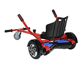 Hover Kart Carro Para Smart Balance Scooters