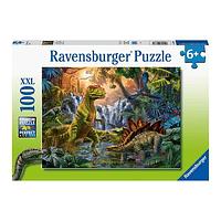Puzzle XXL 100 Piezas