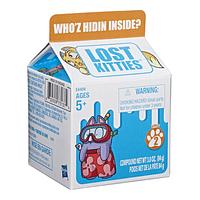 Lost Kitties, Series 2