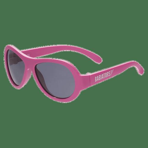 Babiators Aviator - Popstar Pink
