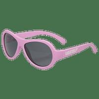 Babiators Aviator - Princess Pink