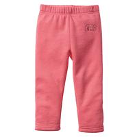 Pantalon GAP Hot Pink