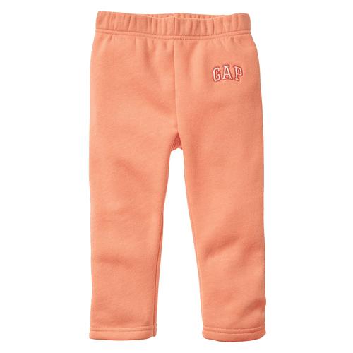Pantalon GAP Peachy Keen