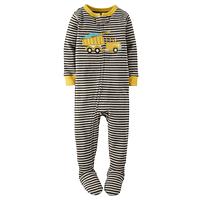 Pijama Algodon Carter's