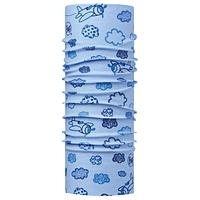 Tubular Original Baby Clouds Blue