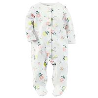 Pijama Algodón Carter's