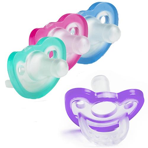 Chupete Jollypop Prematuro