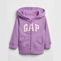 Polerón GAP Purple Neon