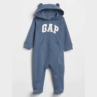 Osito GAP Bainbridge Blue