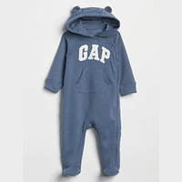 Osito GAP Bainbridge Blue