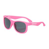 Babiators Navigator - Think Pink!