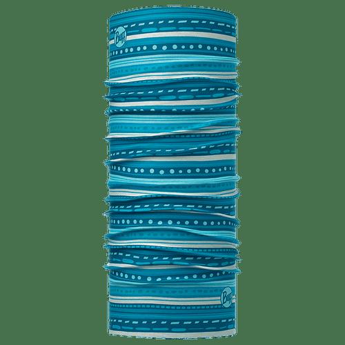 Tubular Original Kids Frill Turquoise