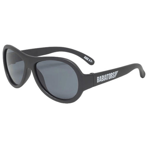 Babiators Aviator - Black Ops