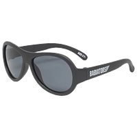 Babiators Aviator - Black Ops