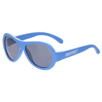 Babiators Aviator - True Blue