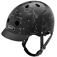 Casco Constellations - Nutcase S