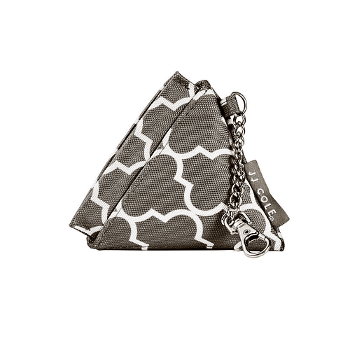 Cubre Chupetes Piramide